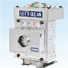 霧收集器(大容量類型)KISOH株式會社