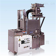 PFA旋轉型自動搬入KISOH株式會社自動清洗機