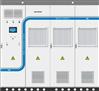 储能NEPCS双向变流器