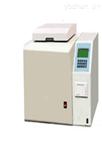 SH500-量熱值儀