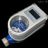 IC卡冷水水表LXSIC-15CB~LXSIC-25CB
