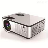 c9新款投影仪,支持1080p