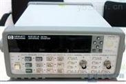 Agilent 81101A 脉冲信号发生器