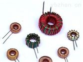 上海定制电感器丨磁环电感厂家L