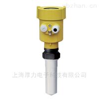 HLRD901系列防腐型雷达液位计