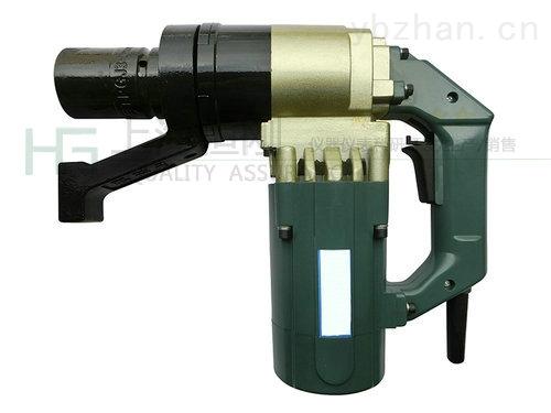 M36-M25电动定扭矩扳手螺栓装卸用