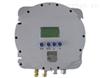 MODEL 1080 Ex 防爆型气体分析仪价格