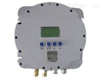 MODEL 1080 Ex 防爆型氣體分析儀價格