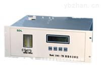 MODEL 1080-TM 微量水分析儀