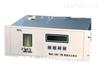 MODEL 1080-TM 微量水分析仪