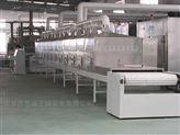 中小型试验室真空微波干燥箱