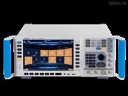 1465-V系列信号发生器