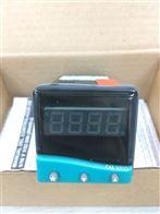 CAL 9300英国CAL CAL9300微电脑温度控制器温控器