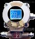 防爆溫濕度控制器