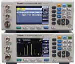 3213頻率時間計數器/分析儀