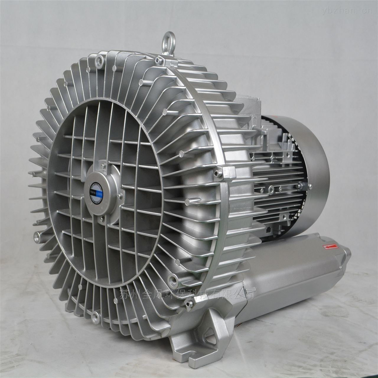 打磨機專用吸塵風機