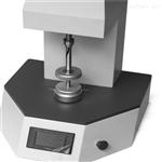 LTAO-28折皱回复性测试仪