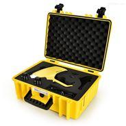手持式合金分析儀 鍍層測厚儀