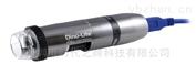 Dino-lite AM73915MZT 手持式数码显微镜