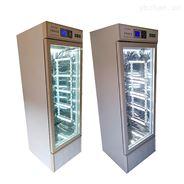 PJX-150C智能数显恒温光照培养箱