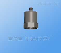 KT-加速度傳感器