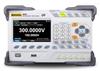 M300系列數據采集/開關系統