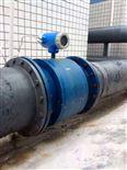 城市汙水流量計厂家排名