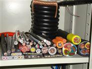 YZW2*2.5电缆 YZW2*1.5中型橡套电缆价格