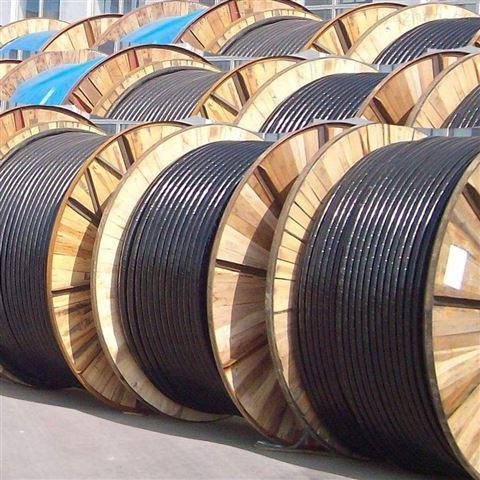 矿用阻燃轻型橡套电缆myq3*2.5+1*1.5厂家
