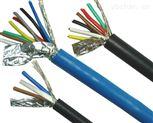 KVV3X1.5电缆现货 kvv多芯控制电缆