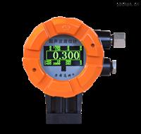HS-2000智能型外置式超聲波液位計