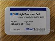 珀金埃尔默溴化钾不规则切块N9300086美国PE