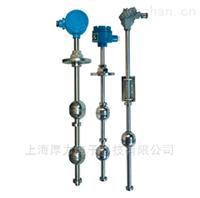 HL-UQK80系列连杆式浮球液位开关