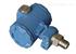 经济型压力传感器压力变送器实用可靠