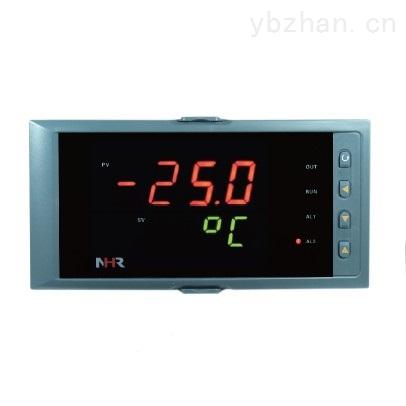 工業溫壓過程控制儀表