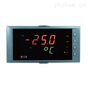 SMG530工业温压过程控制仪表