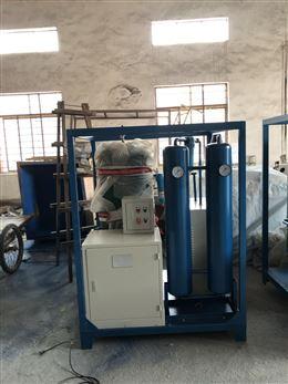 干燥空气发生器承修设备