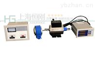 步进电机扭矩测试,电机专用动态扭力测量仪