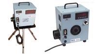 HI-Q便携式气溶胶、碘取样装置