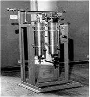 XH-1310气溶胶取样器