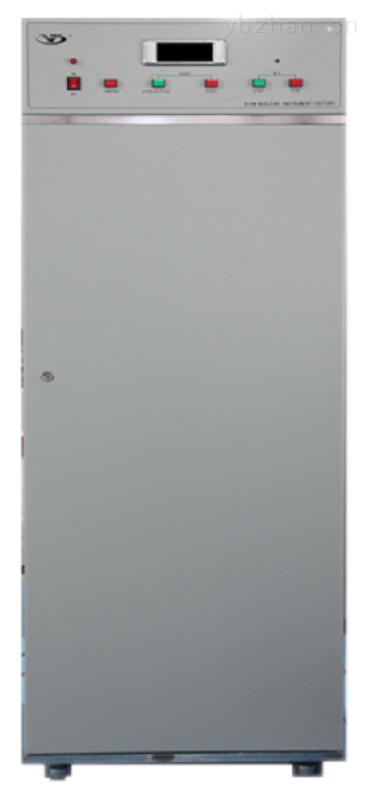 XH-3400进排水自动取样器