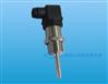 空調制冷專用熱電阻低溫溫度傳感器