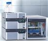 EX1600 四元梯度高效液相色譜儀