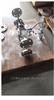 選型-飽和蒸汽噴嘴流量計