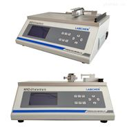 生產供應 紙和紙板摩擦系數測試儀 質優價廉