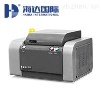 HD-G815光谱分析仪ROHS2.0
