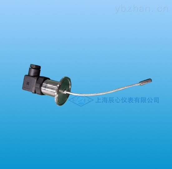 空调制冷3专用测温热电阻