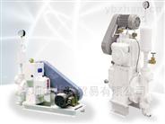 井澤銷售日本MAKINO牧野機械配件、零部件