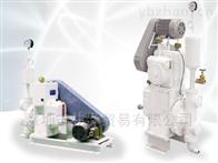 MDP-40S井澤銷售日本MAKINO牧野機械配件、零部件