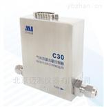 C30经济型氣體質量流量控制器